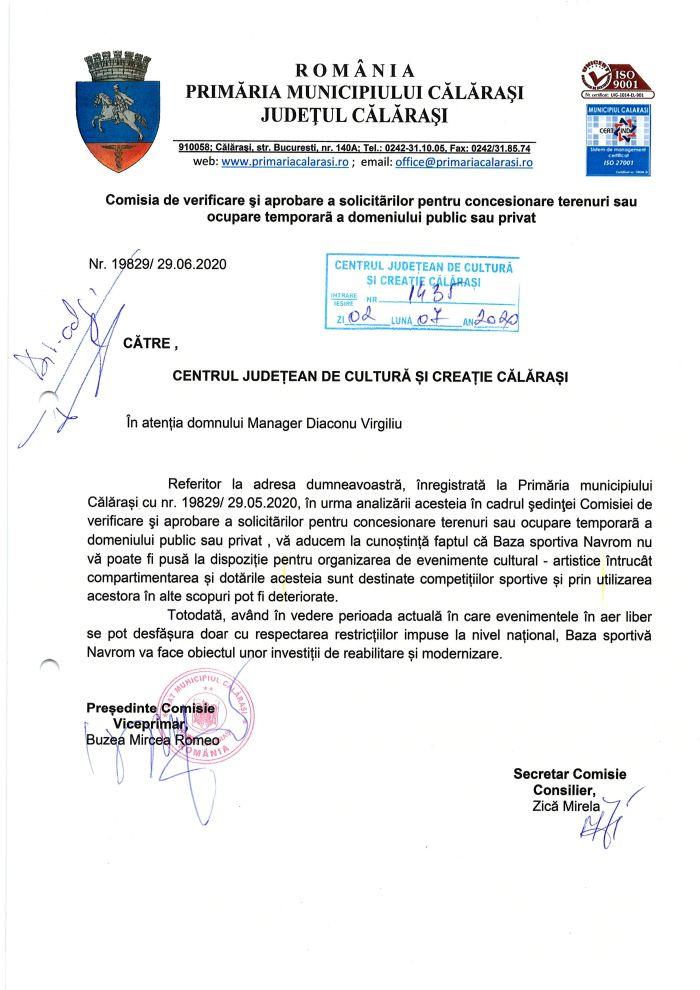 cjcc2
