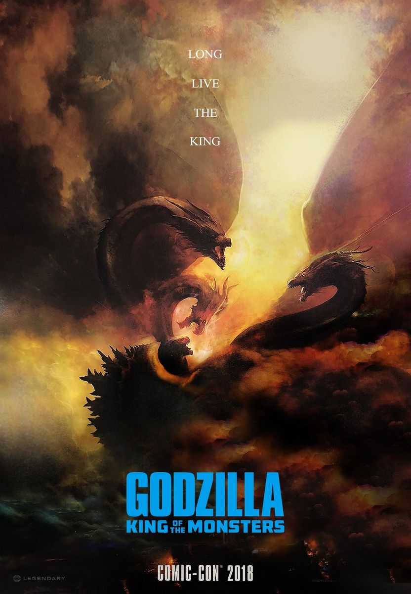 godzilla king of the monsters 599348l 1600x1200 n 5a02600d
