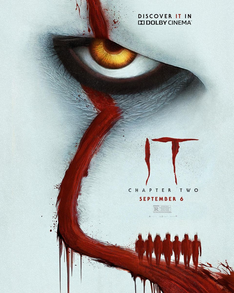 it chapter two 959743l 1600x1200 n ff55dc98