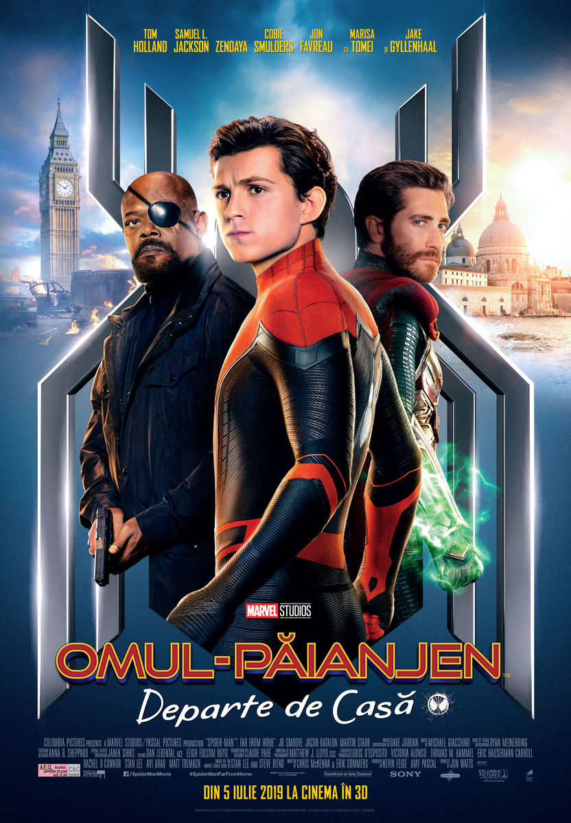 spider man far from home 630767l 1600x1200 n bbe9925b