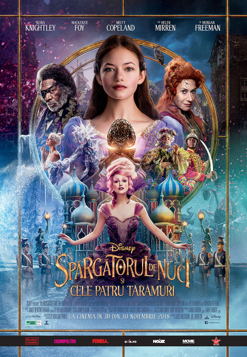 the nutcracker and the four realms 112344l 1600x1200 n 59711063